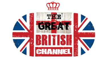 Visit: The Great British Channel