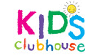 Visit: Kids Clubhouse
