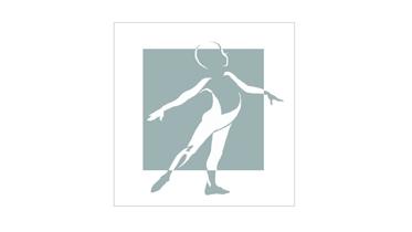 Visit: London Children's Ballet
