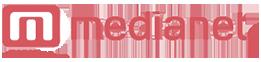 Media Net icon