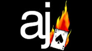 Visit: Ace Jukebox