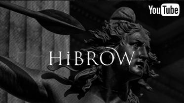 Visit: HiBrow