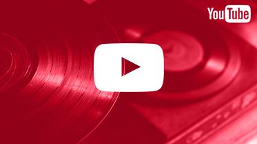 Visit: Music & Vision