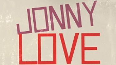 Visit: Jonny Love