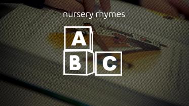 nursery songs classical guitar pdf