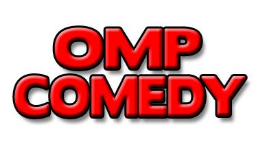 Visit: OMP Comedy
