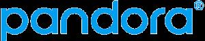Pandora tash