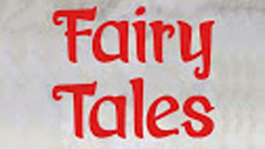 Visit: Fairy Tales for You