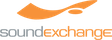 Sound Exchange icon