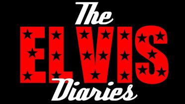 Visit: Elvis Diaries
