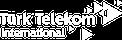 Turk Telekom icon