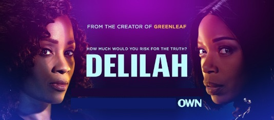 Case Closed: One Media places Point Classics track in 'Delilah'
