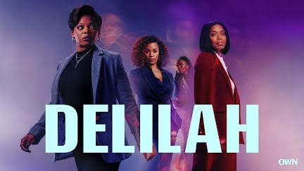 A Winning Case: Point Classics track placed in 'Delilah'