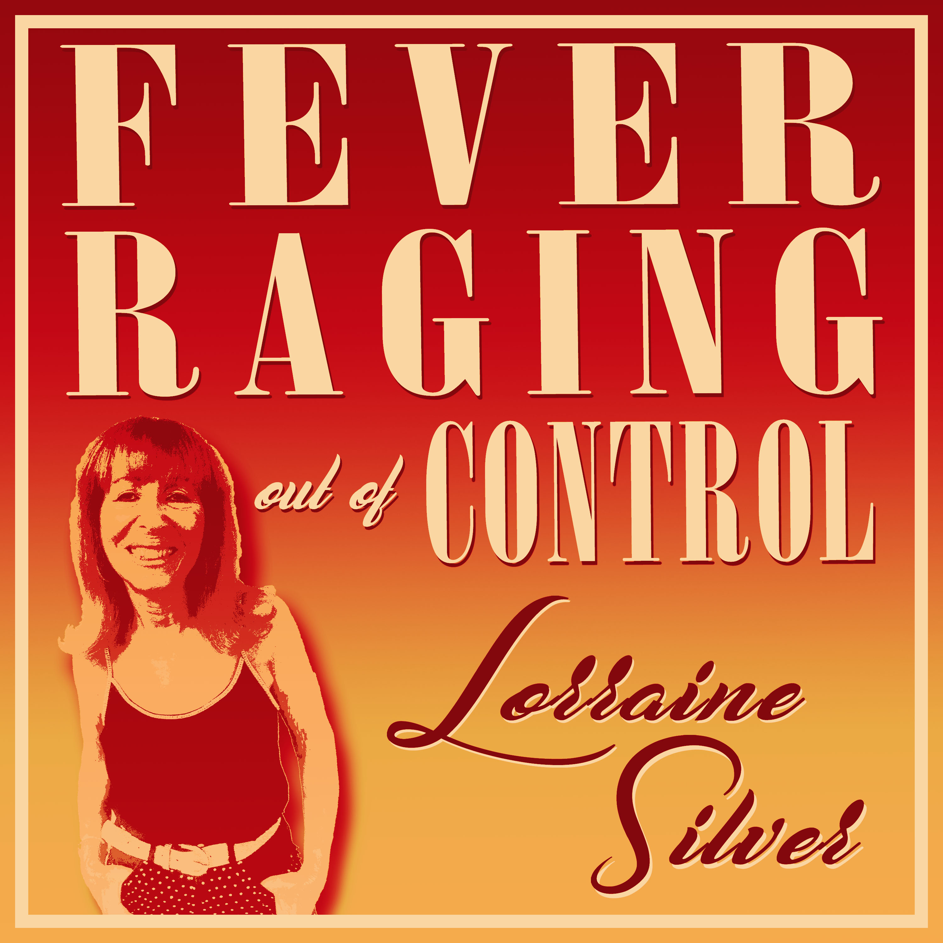 New Lorraine Silver Single Gets Several Radio Plays as well as BEAT Magazine Feature